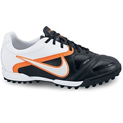 0997428bd5ae Get Quotations · Nike Junior CTR 360 Libretto II Astro Turf Football Boots