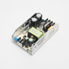 120w-150w digital power amplifier module/220v dc output power supply 24V 6.25A 12v 8A
