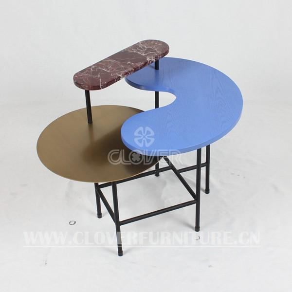 Jaime hayon palet tafel replica ontwerp meubels buy for Replica design meubelen