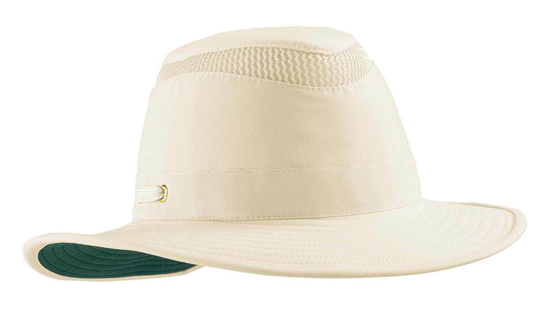 c0e44e25e3e Buy Tilley Endurables LTM5 Airflo Hat in Cheap Price on Alibaba.com