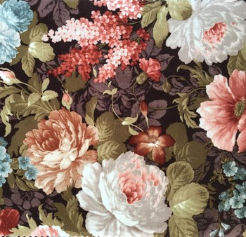 Outstanding Custom Printed Vintage Floral Fabric For Sofa Cover Upholstery Buy Vintage Floral Fabric Floral Sofas Custom Printed Fabric Product On Alibaba Com Pabps2019 Chair Design Images Pabps2019Com