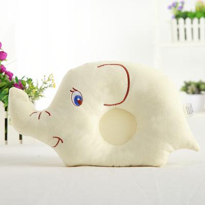 サンドロ 2019 新生児有機通気性のベビー枕