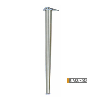 Office Furniture Accessories Industrial Metal Table Legs Cast Iron