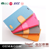 Wholesale PU phone case for Sumsung S6