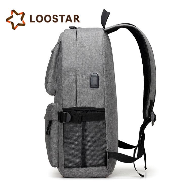 3e7f59955e6f China laptop backpack wholesale 🇨🇳 - Alibaba