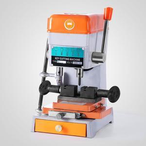 Key Duplicating Machine Price, Wholesale & Suppliers - Alibaba