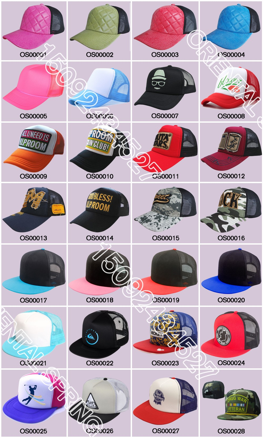 different types of hats for men wwwpixsharkcom
