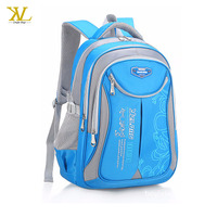 New Model School Student Children Boy Book Bags Lovely School Bags For Girls