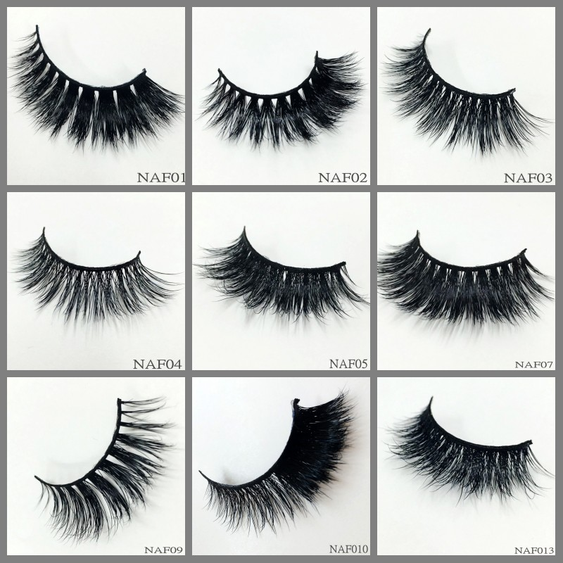 2019 new styles private label 3d mink lashes , 3d mink eyelashes;magnetic lashes
