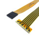 Custom-Made fpc flex cable for nokia 8800