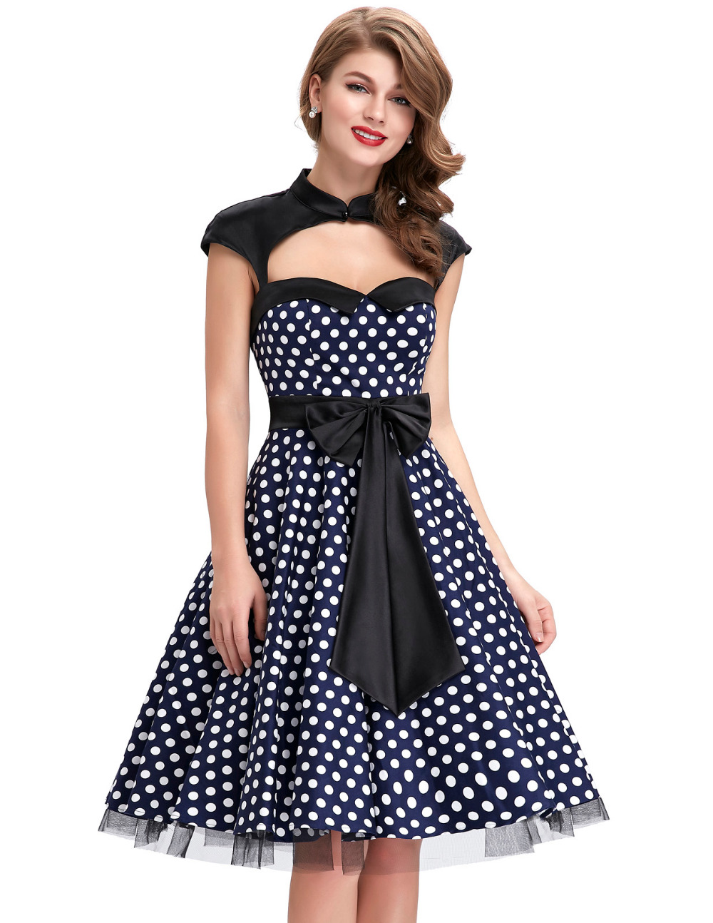Find a great casual dress selection at gusajigadexe.cf Shop casual knit & woven styles as well as t-shirt dresses, shifts, maxis, and more from the best brands. Free shipping & returns.