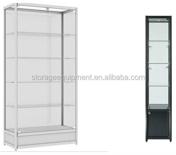 Cheap Display Cabinet, Cheap Display Cabinet Suppliers And Manufacturers At  Alibaba.com