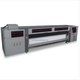 advertising banner printing machine car sticker printing UV led lamp roll to roll printer