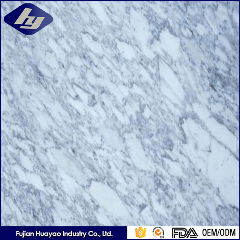 Chinese Marble Floor Tiles Customized France Style Free Granite Samples