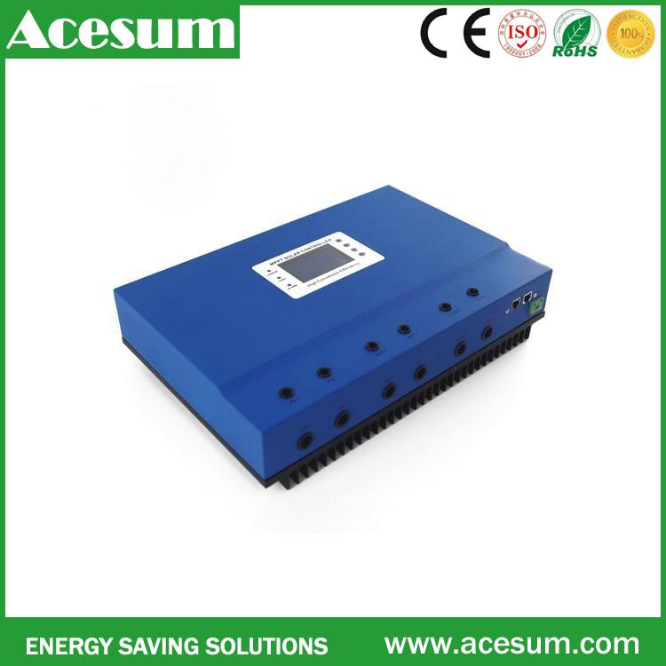 Finden Sie die besten solarregler schaltung Hersteller und ...