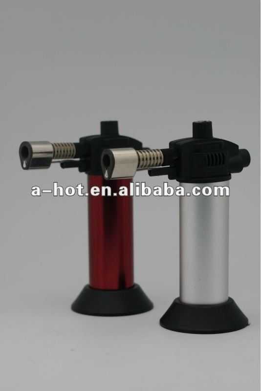 home use gas lighter torch