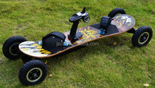 new electric skateboard 3300w for sale electric skateboards