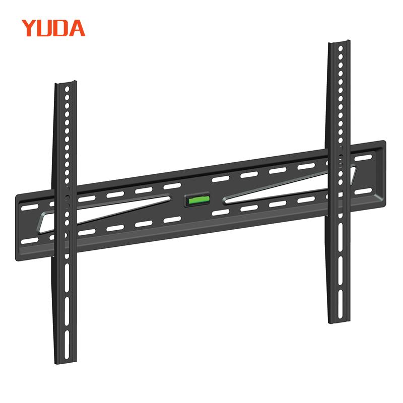 Finden Sie Hohe Qualität Diy Tv Halterung Hersteller Und Diy Tv Halterung  Auf Alibaba.com