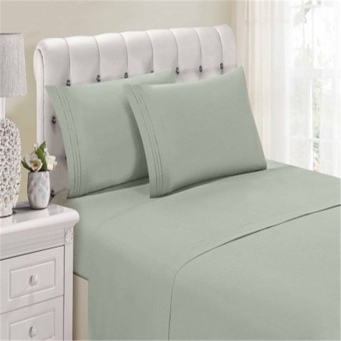 100% cotton kids duvet cover set,cheap home textile bed sheet