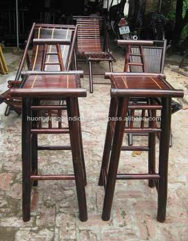 4300 Gambar Kerajinan Kursi Dari Bambu Gratis Terbaru