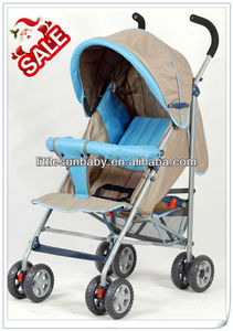Fisher Price Baby Products Factory Produced Baby Carrycot 104