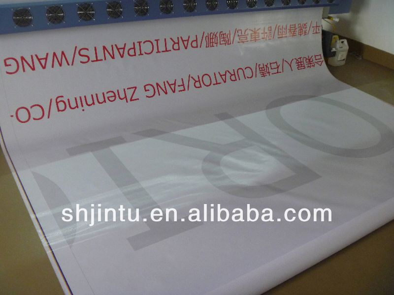 football stadium led banners from Shanghai advertising company