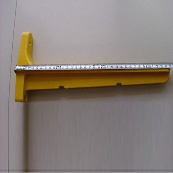 Wall Bracket For Cable Tray Grp Cable Bracket Support