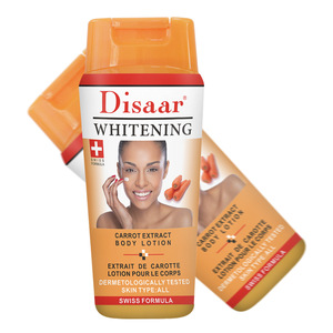 Cross border Dissar moisturizing lotion moisturizes and moisturizes skin in the autumn and winter.