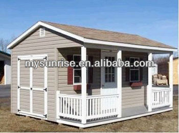 portable homes for sale buy portable homes for sale prefab house