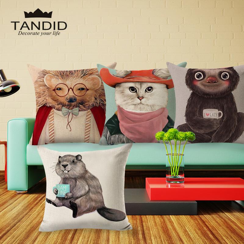 designer coussins achetez des lots petit prix designer coussins en provenance de fournisseurs. Black Bedroom Furniture Sets. Home Design Ideas