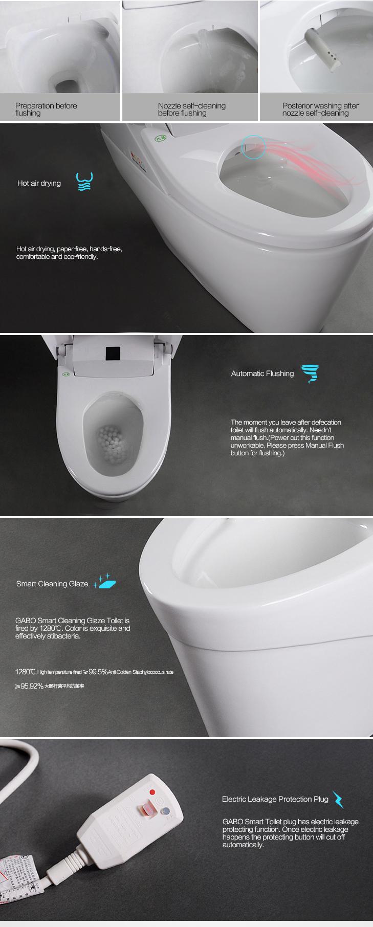 Japanese bidet toilet with plastic toilet seatJapanese Bidet Toilet With Plastic Toilet Seat   Buy Japanese  . Japanese Self Cleaning Toilet. Home Design Ideas
