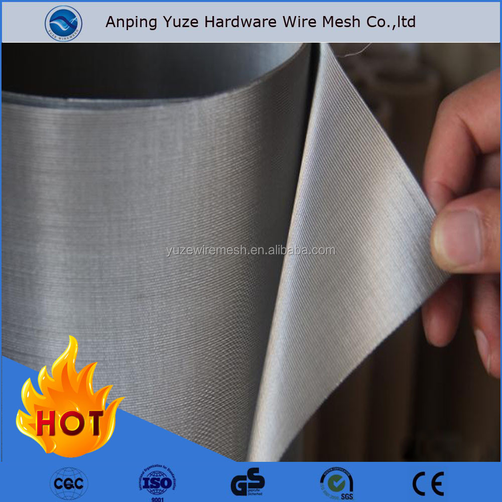 Screen Clothfilter Drier Core D48200 Micron Filter Cloth Buy