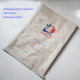 Waterproof Paper Bags/ Packaging Bags For Industrial use