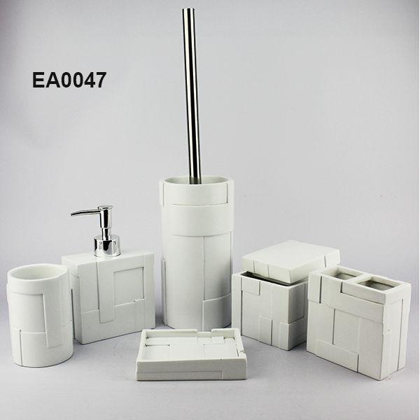 Nautical Bathroom Accessories Uk House Decor Ideas