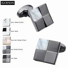 High End Hot Sale Designer Cufflinks For Men