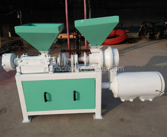Golden online support maize mill machine,corn grits machine manufacturers with CE ISO