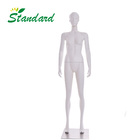 Cheap Lifelike Full Body Display Mannequin