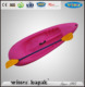 Winner 1.80mtr Child cheap plastic kayak boats for sale