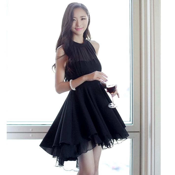 aa4b951cc2163 Cheap Most Sexy Dress, find Most Sexy Dress deals on line at Alibaba.com