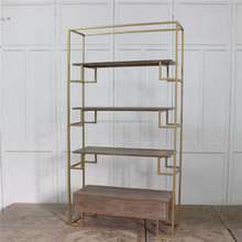 Frame Style Bookshelf Suppliers And Manufacturers At Alibaba
