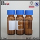 1.5ml hplc vial 1.5ml chromatographic vials clear 5ml empty clear vial glass