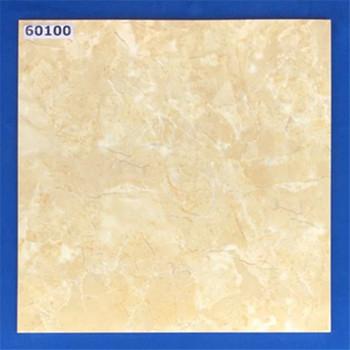 Polished Ceramic Floor Tile 600x600cheap Ceramic Granite Floor