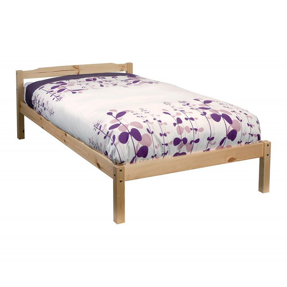 kids single bed kids single bed suppliers and manufacturers at alibabacom - Cheap Single Bed Frames