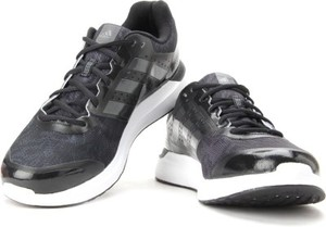 official photos a29e1 618a7 Adidas Shoes, Adidas Shoes Suppliers and Manufacturers at Al