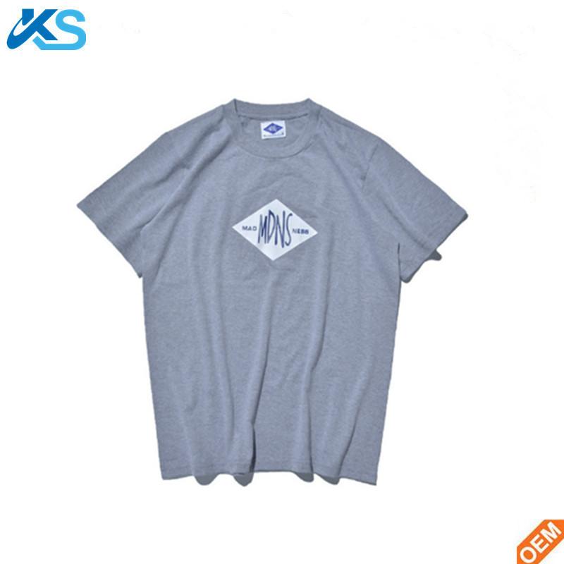 4f2a4cb12d Catálogo de fabricantes de Sin Costuras 100% Algodón Camisetas de alta  calidad y Sin Costuras 100% Algodón Camisetas en Alibaba.com