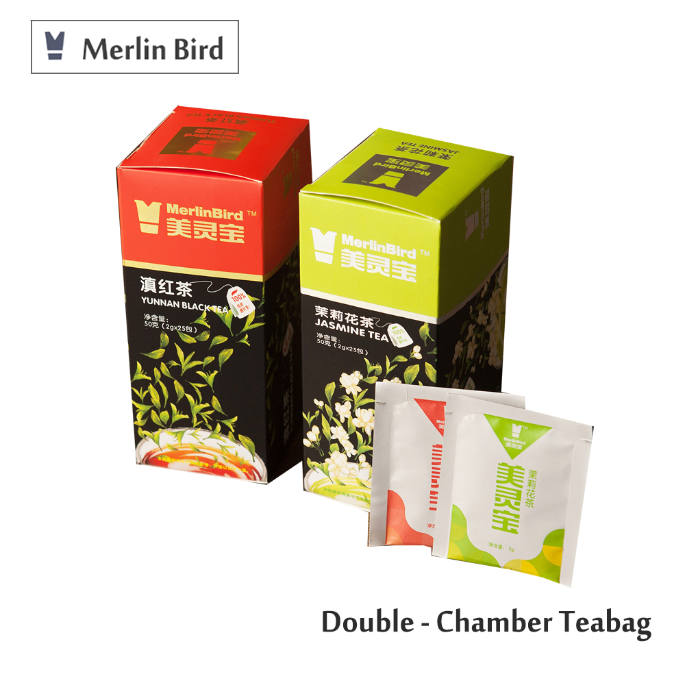Hot Sales Products Lose Weight Green Tea Chinese Green Tea Brand