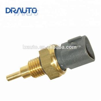 Engine Coolant Water Temperature Sensor For  Ford/honda/mazda/suzuki/toyota/subaru/daihatsu 89422-16010 89422-22030  Klk1-18-840 - Buy Coolant