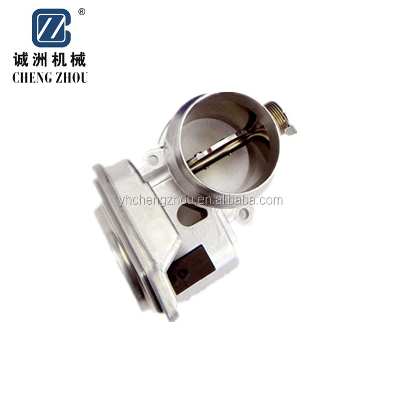 Genuine OEM VDO Electronic Throttle body 13547502445 408238424002Z