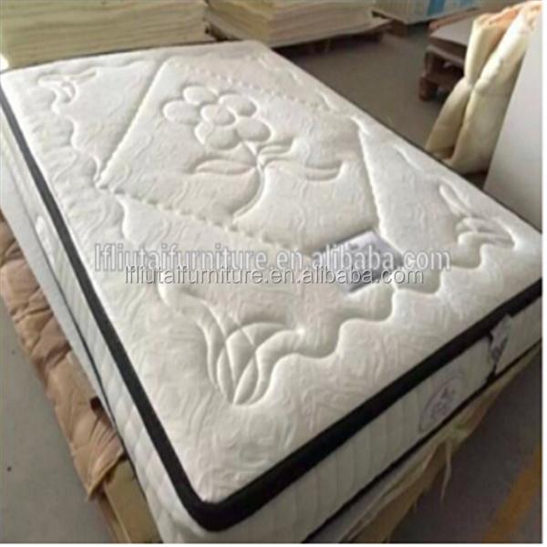asian mattress asian mattress suppliers and at alibabacom