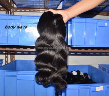 Full Cuticle high quality malaysian virgin hair,new mongolian kinky curly hair braids,wholesale virgin malaysian hair